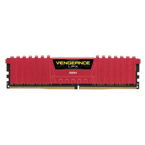 118902-1-_Memoria_DDR4_8GB_1x_8GB_2666MHz_Corsair_Vengeance_LPX_Red_CMK8GX4M1A2666C16R_