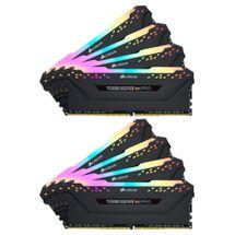 118878-1-_Memoria_DDR4_128GB_8x_16GB_3200MHz_Corsair_Vengeance_RGB_PRO_CMW128GX4M8C3200C16_