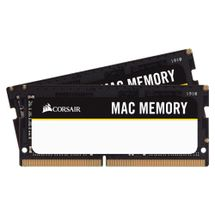118906-1-_Memoria_Notebook_DDR4_32GB_2x_16GB_2666MHz_Corsair_Mac_CMSA32GX4M2A2666C18_