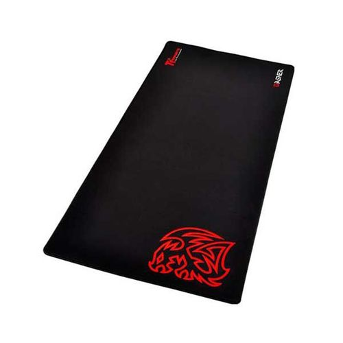118960-1-Mouse_pad_Thermaltake_TT_ESPORTS_DASHER_EXT_BATTLE_DRAGON_MP_DSH_BLKSXS_01_118960