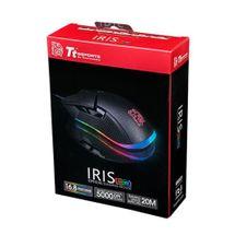 118962-1-Mouse_USB_Thermaltake_TT_ESPORTS_IRIS_MO_IRS_WDOHBK_04_118962