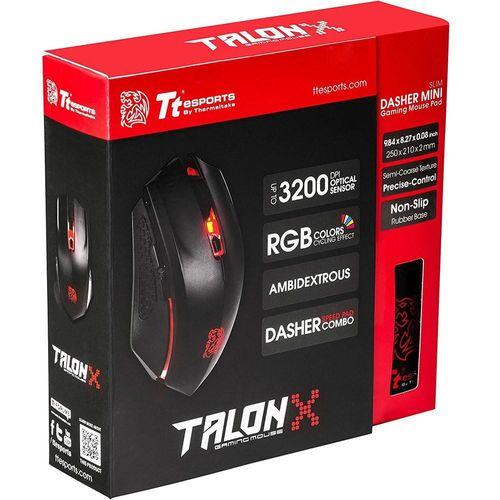 118969-1-Mouse_USB_Thermaltake_TT_SPORTS_TALON_X_OPTICAL_OMRON_BLACK_MO_CPC_WDOOBK_01_118969