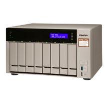 118957-1-NAS_SATA_Ethernet_QNAP_TVS_873E_4G_8_Baias_Professional_AMD_NAS_Sem_discos_118957