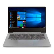 118973-1-Notebook_14pol_Lenovo_B330s_14IKBR_81JU0002BR_Core_i7_8550U_8GB_DDR4_SSD_256GB_M_2_Win_10_Pro_118973