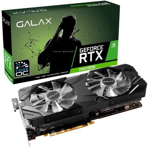 118935-1-Placa_de_video_NVIDIA_GeForce_RTX_2060_Super_8GB_PCI_E_Galax_EX_1_CLICK_OC_26ISL6MPX2EX_118935