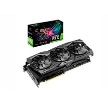 118933-1-Placa_de_video_NVIDIA_GeForce_RTX_2080_Ti_11GB_PCI_E_ASUS_ROG_STRIX_90YV0CC2_M0NA00_118933