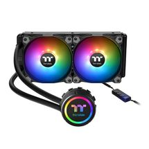 118940-1-Watercooler_Thermaltake_3_0_ARGB_Sync_240mm_CL_W233_PL12SW_B_118940