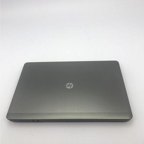 118628-5-_SEMINOVO_Notebook_14pol_HP_ProBook_4440s_Core_i5_3210M_4GB_HD_500GB_Fingerprint_reader_Win_7_Pro_