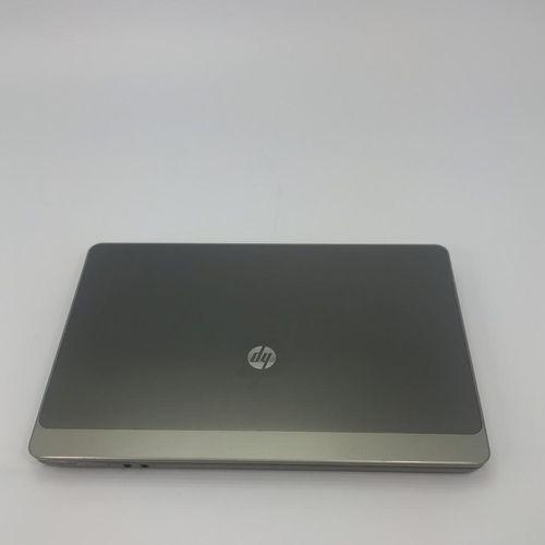 118627-1-_SEMINOVO_Notebook_14pol_HP_ProBook_4430s_Core_i3_2310M_4GB_HD_500GB_Fingerprint_reader_Win_7_Pro_