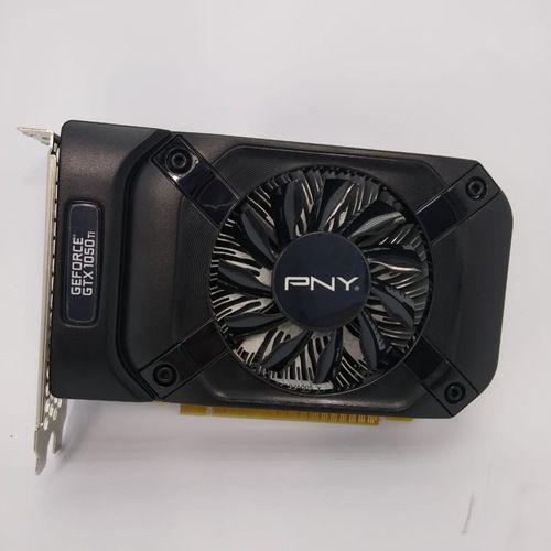 118975-1-_OPEN_BOX_Placa_de_video_NVIDIA_GeForce_GTX_1050_TI_4GB_PCI_E_PNY_VCGGTX1050T4PB_