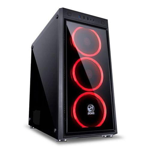 118866-1-PC_Gamer_Computador_WAZ_wazX_Little_Rocket_A8_Core_i7_8th_SSD_240GB_HD_1TB_8GB_DDR4_GTX_1660_600W_Real_Win10_Pro_118866