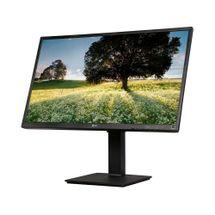 119042-1-Monitor_LED_23_9_pol_LG_LED_24BL550J_B_IPS_Full_HD_HDMI_VGA_DP_Pivot_119042