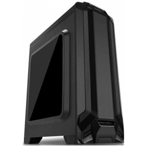 119000-1-PC_Gamer_Computador_WAZ_wazPC_GameOn_Flex_5_A8_Core_i5_8th_Gen_SSD_240GB_8GB_DDR4_Fonte_600W_Real_119000
