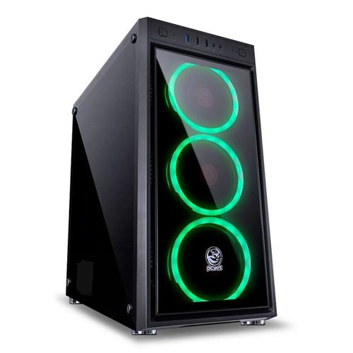 119002-1-PC_Gamer_Computador_WAZ_wazX_Titan_A9_Core_i5_9th_Gen_SSD_240GB_HD_1TB_16GB_RTX_2060_Super_600W_Real_W10_Pro_119002