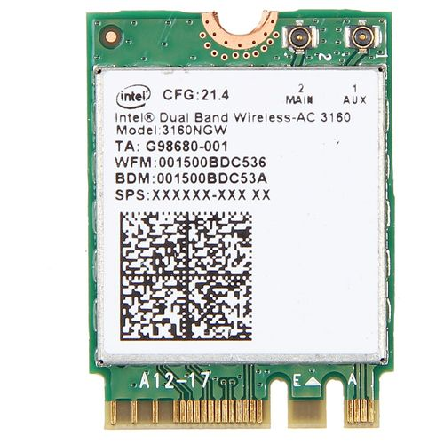 118977-1-Placa_de_Rede_WiFi_Bluetooth_NGFF_Intel_3160NGW_AC_3160_802_p_notebooks_118977