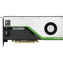 118971-1-Placa_de_video_NVIDIA_Quadro_RTX_4000_8GB_PCI_E_118971