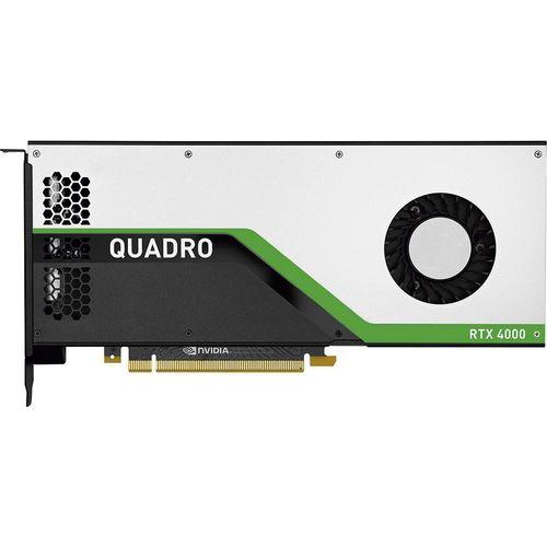 118971-1-Placa_de_video_NVIDIA_Quadro_RTX_4000_8GB_PCI_E_118971