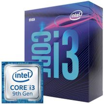 119013-1-Processador_Intel_Core_i3_9100F_Coffee_Lake_LGA1151_4_nucleos_3_6GHz_BX80684I39100F_119013