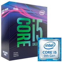 119028-1-Processador_Intel_Core_i5_9600KF_Coffee_Lake_LGA1151_6_nucleos_3_7GHz_BX80684I59600KF_119028