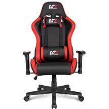119032-1-Cadeira_Gamer_DT3sports_Jaguar_Red_119032