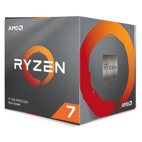118410-1-_Processador_AMD_Ryzen_7_3700X_AM4_8_nucleos_16_threads_3_6GHz_
