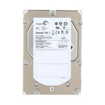 97899-1-_HD_600GB_SAS2_Seagate_Cheetah_ST3600057SS_3_5pol_6Gb_s_15K_RPM_16MB_Cache_