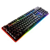119037-1-Teclado_USB_Gamer_Cougar_Core_Semi_Mecanico_119037