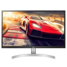 119068-1-Monitor_LED_27pol_Samsung_27UL500_W_IPS_4K_HDMI_DP_P2_119068
