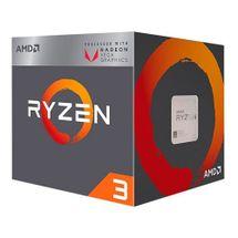 119066-1-Processador_AMD_Ryzen_3_2200G_Radeon_Vega_8_OEM_AM4_4_nucleos_3_5GHz_YD2200C5FBMPK_119066