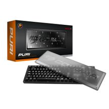119038-1-Teclado_Mecanico_USB_Cougar_Puri_119038