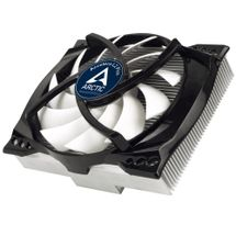 100554-1-_Cooler_p_Placa_de_Video_VGA_Arctic_Cooling_Accelero_L2_Plus_