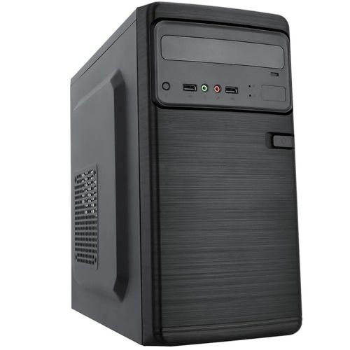 118995-1-Computador_WAZ_wazPC_Unno_5_A8w_Core_i5_8th_Gen_SSD_240GB_4GB_DDR4_Fonte_350W_Real_Windows_10_Pro_118995