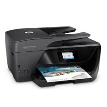 119041-1-_OPEN_BOX_Multifuncional_Jato_de_Tinta_HP_OfficeJet_Pro_6970_J7K34A_