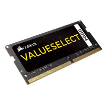 118908-1-_Memoria_Notebook_DDR4_4GB_1x_4GB_2133MHz_Corsair_Laptop_Memory_CMSO4GX4M1A2133C15_