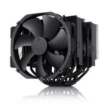 119135-1-_Cooler_p_Processador_CPU_Noctua_NH_D15_chromax_black_