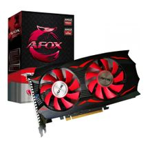 119086-1-Placa_de_video_AMD_Radeon_RX_560_4GB_PCI_E_Afox_AFRX560D_4096D5H4_118086