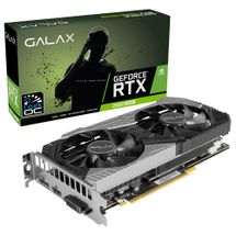 119063-1-Placa_de_video_NVIDIA_GeForce_RTX_2060_Super_8GB_PCI_E_Galax_1CLICK_OC_GALAX_26ISL6HP39SS_119063