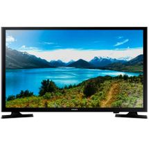 119139-1-Smart_TV_40_Samsung_LED_LH40BENELGAZD_Full_HD_Wi_Fi_2x_HDMI_USB_119139