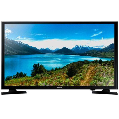 119139-1-Smart_TV_40_Samsung_LED_LH40BENELGAZD_Full_HD_Wi_Fi_2x_HDMI_USB_119139
