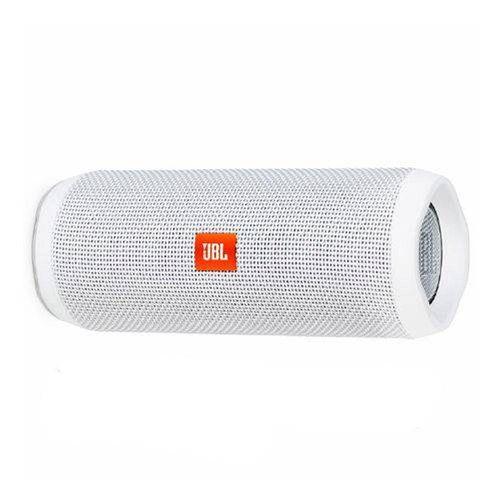 119134-1-_Caixa_de_Som_2_0_JBL_Flip_4_Portable_Bluetooth_Speaker_Branco_JBLFLIP4WHT_
