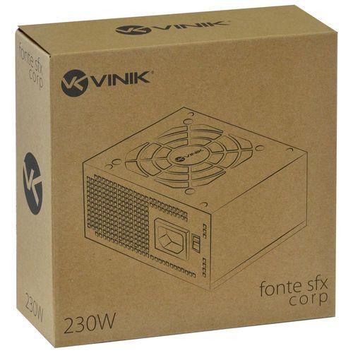119162-1-Fonte_SFX_230W_Vinik_VFS230_119162