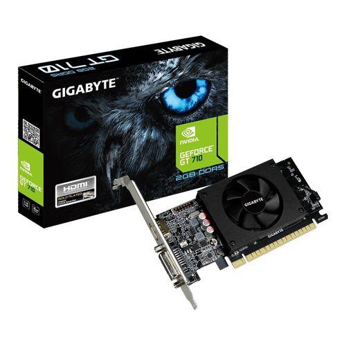 119151-1-Placa_de_video_NVIDIA_GeForce_GT_710_2GB_PCI_E_Gigabyte_GV_N710D5_2GL_119151