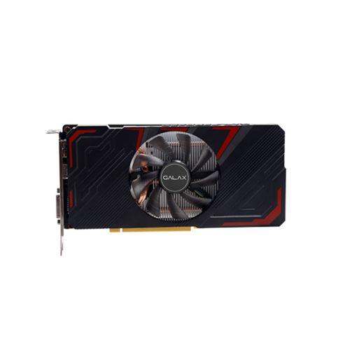 119154-1-Placa_de_video_NVIDIA_GeForce_GTX_1660_6GB_PCI_E_GALAX_PRODIGY_G5_60SRH7DS20PY_119154