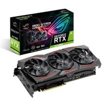 119147-1-Placa_de_video_NVIDIA_GeForce_RTX_2070_Super_8GB_PCI_E_Rog_Strix_Advanced_edition_119147
