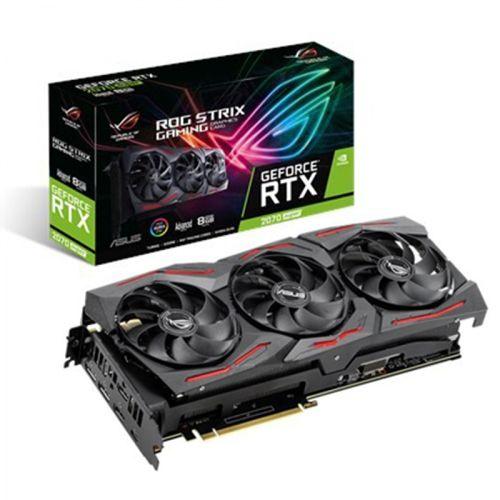 119147-1-Placa_de_video_NVIDIA_GeForce_RTX_2070_Super_8GB_PCI_E_Rog_Strix_Advanced_edition_119147