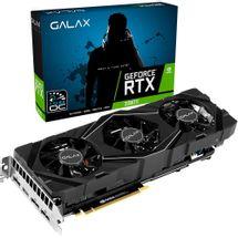119153-1-Placa_de_video_NVIDIA_GeForce_RTX_2080_Ti_11GB_PCI_E_Galax_SG_1CLICK_OC_V2_G6_28IULBMDT22G_119153