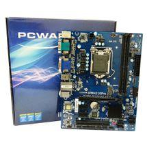 119088-1-Placa_mae_LGA_1151_PCWARE_IPMH310G_Micro_ATX_DDR4_119088