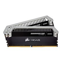 119012-1-Memoria_DDR4_32GB_2x_16GB_2666MHz_Corsair_Dominator_Platinum_CMD32GX4M2A2666C15_119012