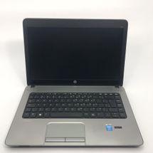 118630-1-_SEMINOVO_Notebook_14pol_HP_ProBook_440_G1_Core_i3_4000M_4GB_HD_500GB_Fingerprint_reader_Win_7_Pro_