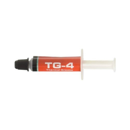 119158-1-_Pasta_Termica_Thermaltke_Thermal_Grease_TG4_CL_O001_GROSGM_A_1_5g_